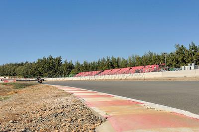 Motos 2011