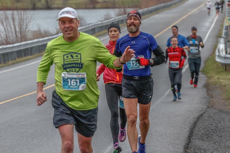 St-Law Marathon-2019-106.jpg