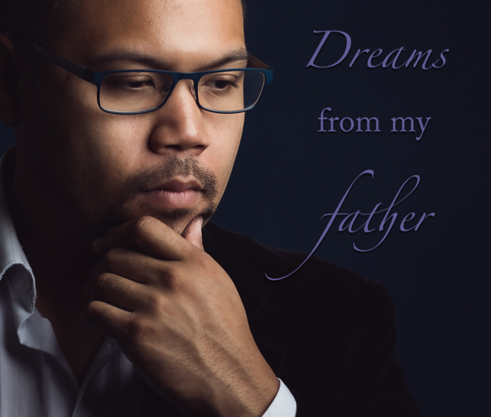Dreams from my father.png
