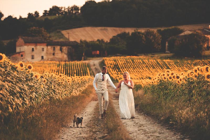 Awardweddings.fr_Amanda & Jack's French Wedding_0867.jpg