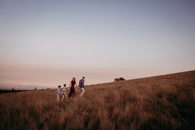 10/25/19 Rancho Short Stories