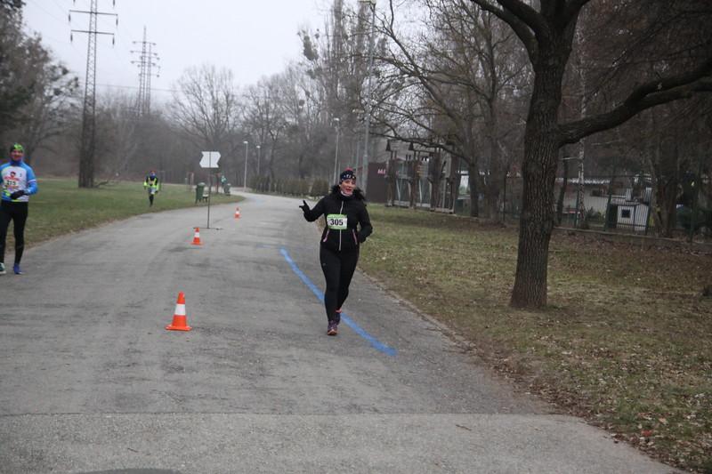 2 mile kosice 77 kolo 04.01.2020-175.JPG