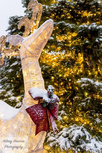Snowy old town-135.jpg