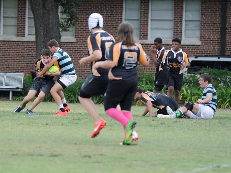 Tulane Rugby Oct 12 082.JPG