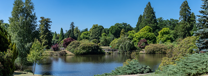 Sheffield Park Gardens (31 of 172)-Pano.jpg