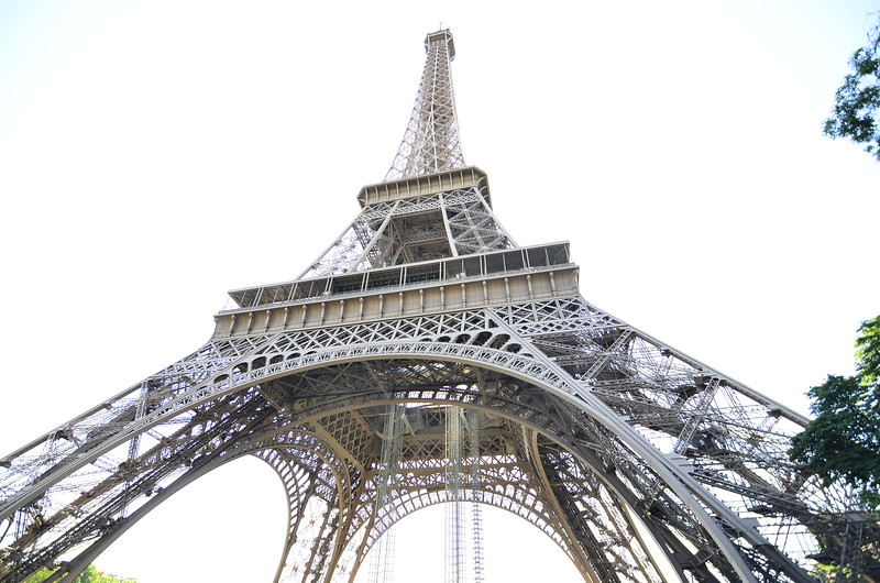Paris Day 7-12.JPG