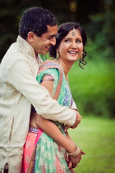 KavitaJanakWedding-AkshaySawhney-252.jpg