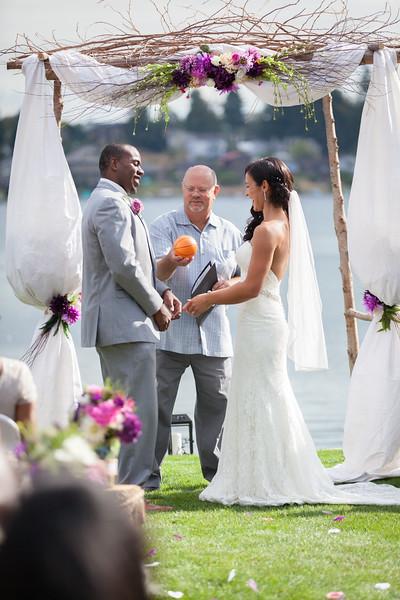 ALoraePhotography_DeSuze_Wedding_20150815_658.jpg