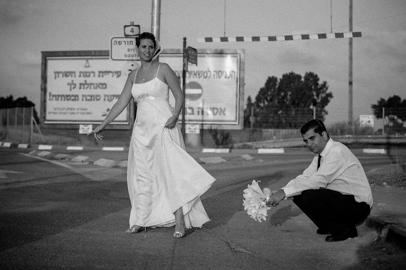 Zehavit_and_Tzahi_Wedding_1173.jpg