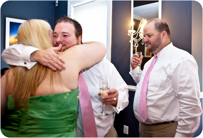 Stephen and Chris Wedding (367 of 493).jpg
