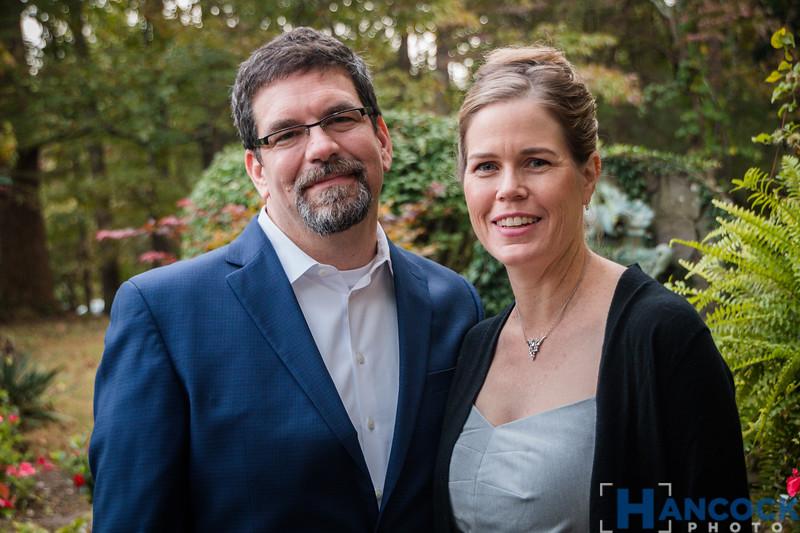 Bill and Beth von Holle 50th-112.jpg