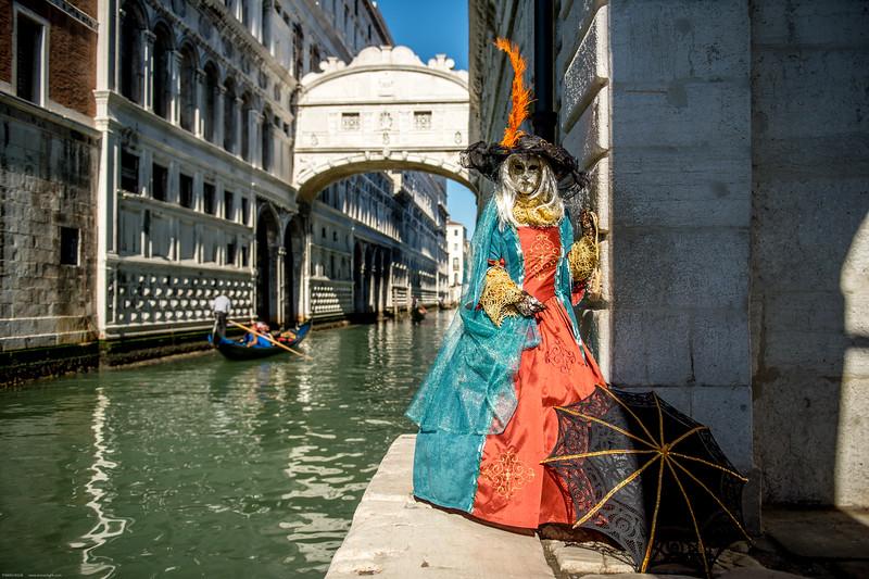 Venezia (218 of 373).jpg
