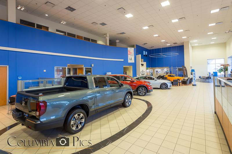 Honda of Columbia Service and Sales Photographer Eric Blake (14).jpg