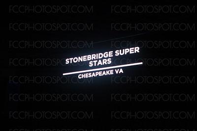 Stonebridge Super Stars