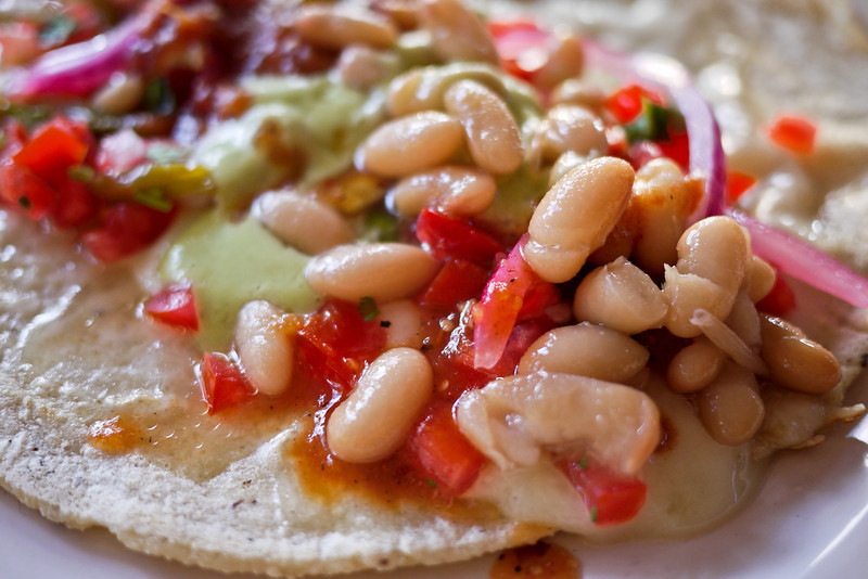 quesedilla with toppings (1).jpg