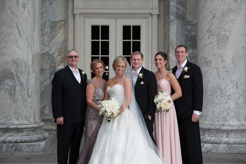 Meredith Wedding JPEGS 3K-565.jpg