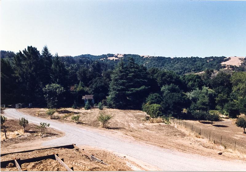 1991-1992 Building 111 Vaca Creek Way-115-2.jpg