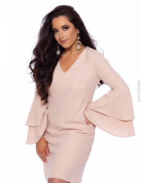 Pink Dress-29.jpg