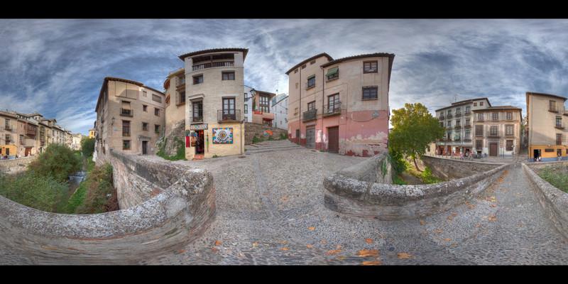 Granada bridge hdr panorama_.jpg