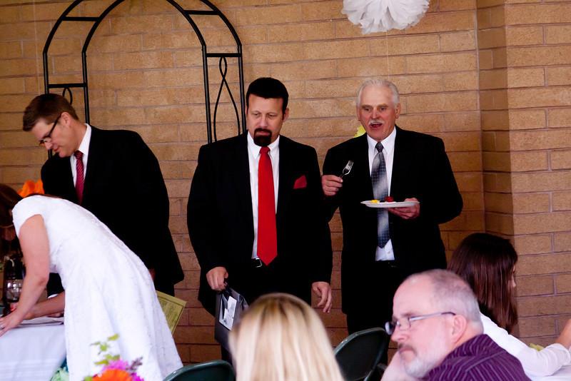 dean wendy wedding-22.jpg