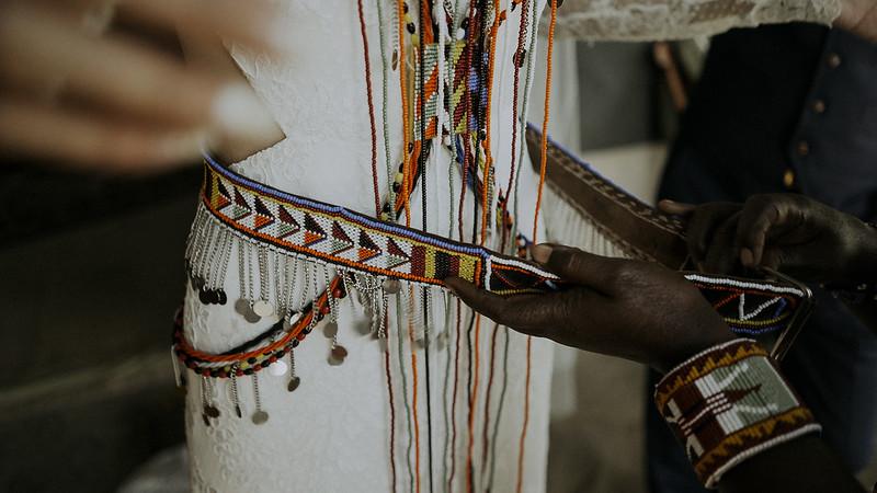 Tu-Nguyen-Destination-Wedding-Photographer-Kenya-Masai-Mara-Elopement-Doris-Sam-295.jpg