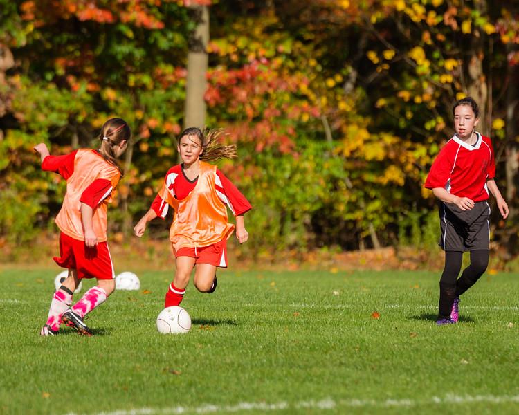 2013-10 Natalia soccer 1420.jpg