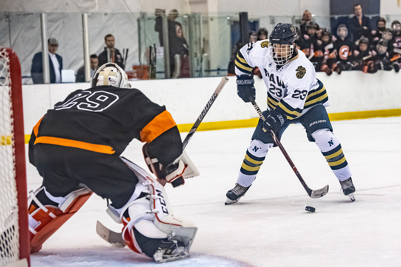 2019-11-01-NAVY-Ice-Hockey-vs-WPU-79.jpg