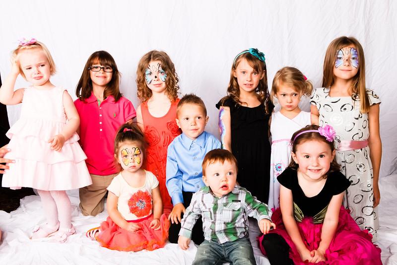 2012.06.02 Julia's Christening-7464.jpg