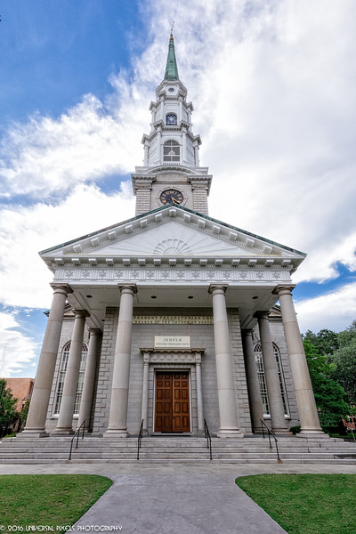 Presbyterian Church 2-22-5.jpg
