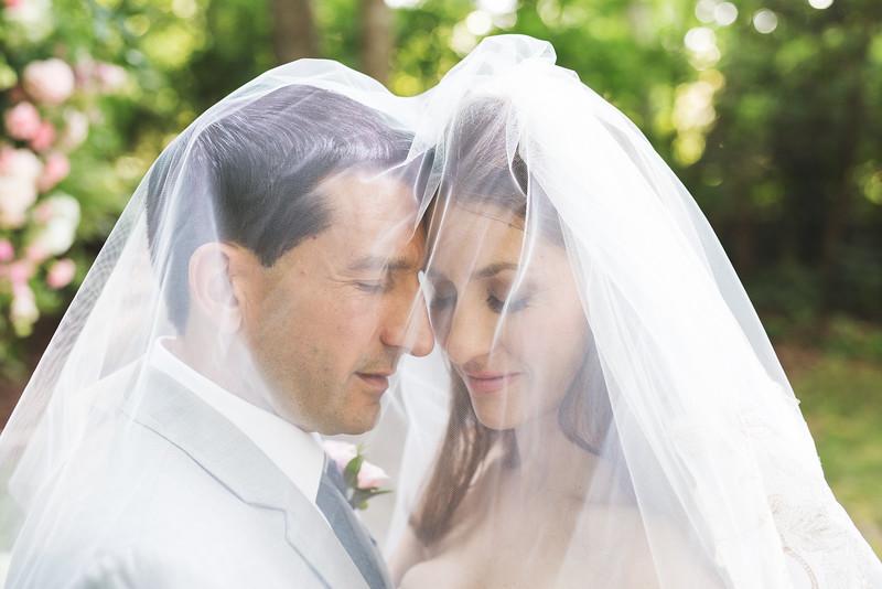 Wedding House High ResolutionIMG_5946-Edit.jpg