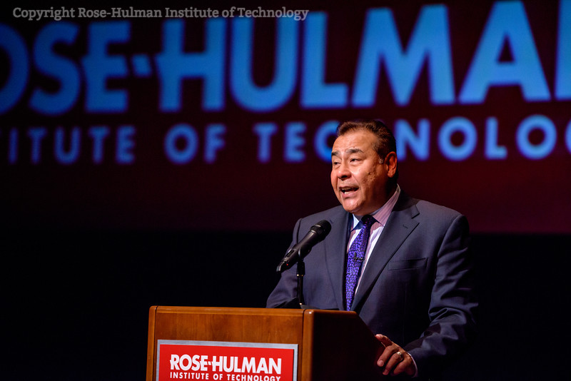 RHIT_Diversity_Speaker_John_Quinones_January_2018-12024.jpg
