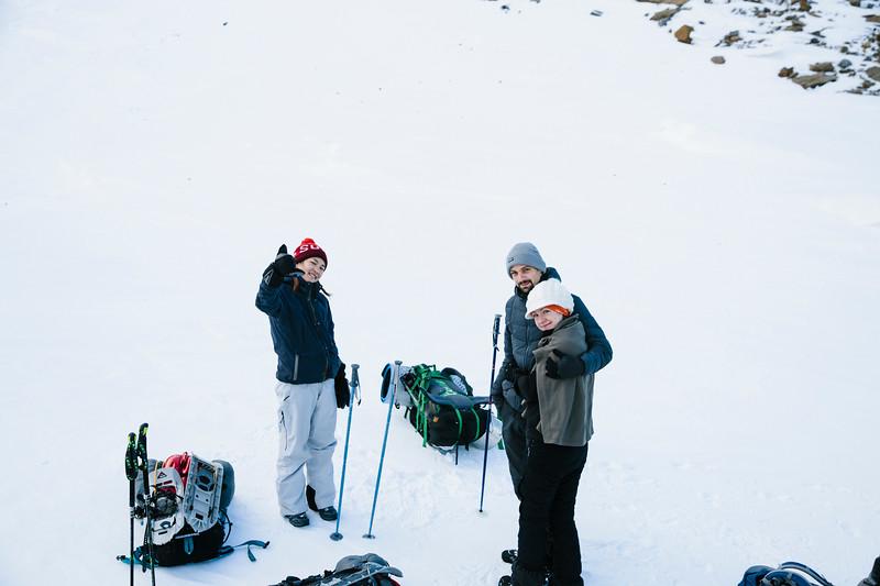 200124_Schneeschuhtour Engstligenalp_web-182.jpg