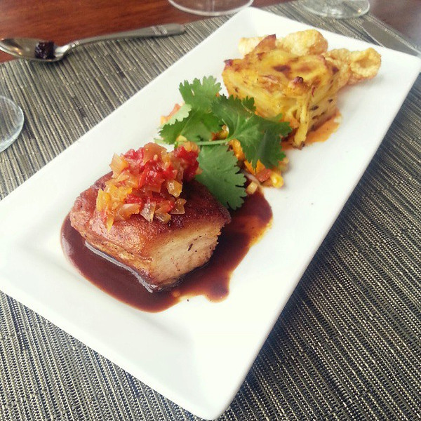 Maui_knows_how_to_win_me_over_with_crispy_pork_belly_with_paquillo_pepper_jam_with__cheflyndonhonda_and__kulafields__MauiAg.jpg