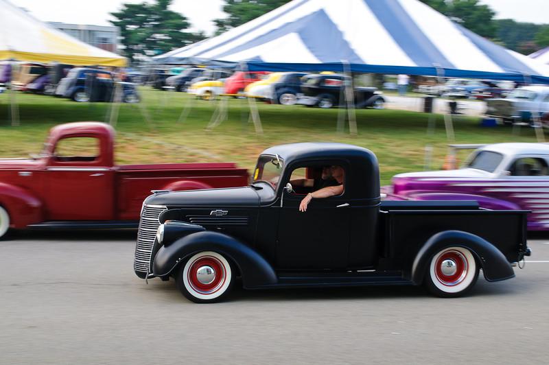 2011 Kentucky NSRA-1734.jpg