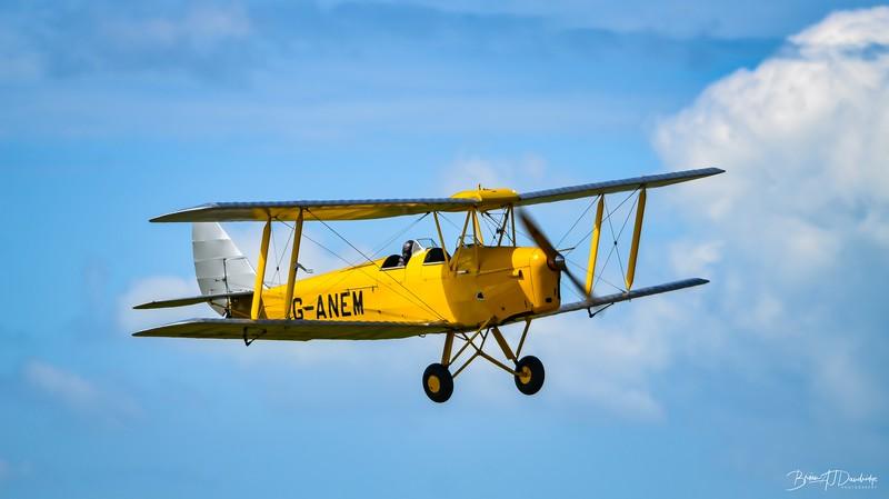 Shoreham Airshow (85 of 2120).jpg