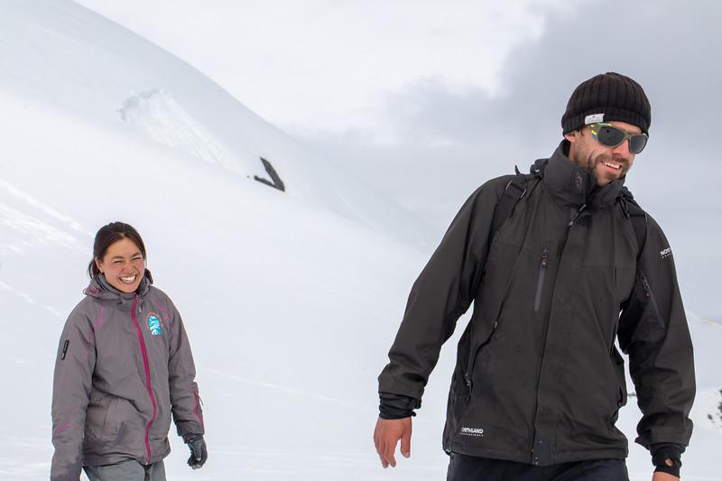 2019_01_Antarktis_03362.jpg