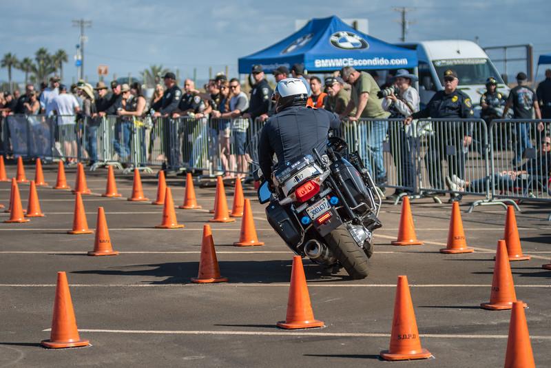 Rider 36-36.jpg