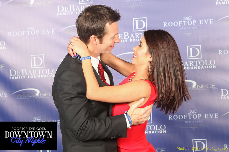 rooftop eve photo booth 2015-1100