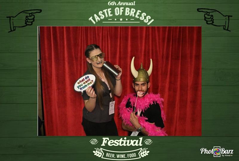 TasteOfBressi (42).jpg