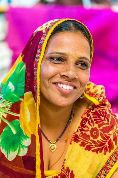 India-201.jpg