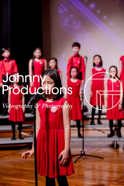 0248_day 2_ junior A & B_johnnyproductions.jpg