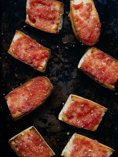 pa amb tomaquet 2.jpg