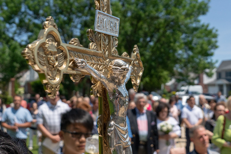 20190623_Corpus_Christi_Procession_NDNHP_034.jpg