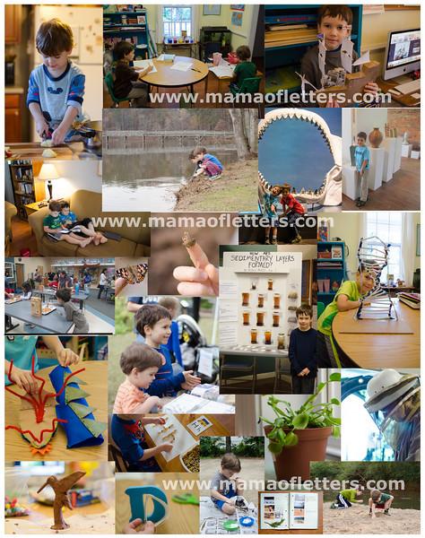 homeschool collage.jpg