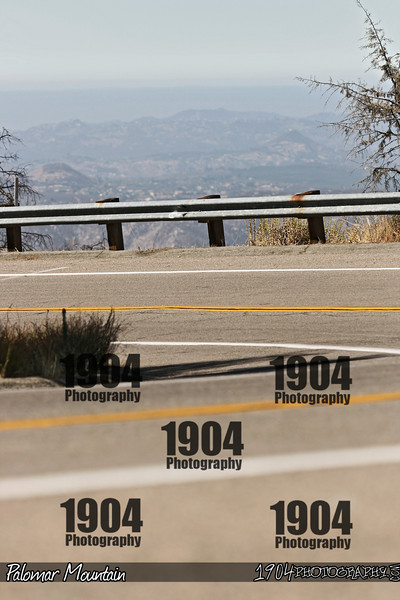 20090912_Palomar Mountain_0059.jpg