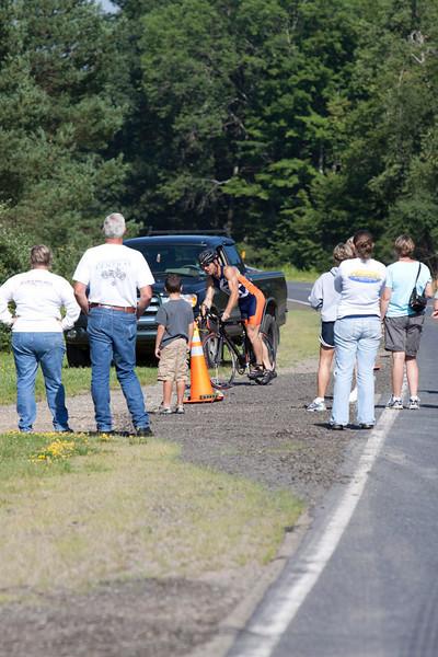 Willow Creek Triathlon_080209_SM_282.jpg