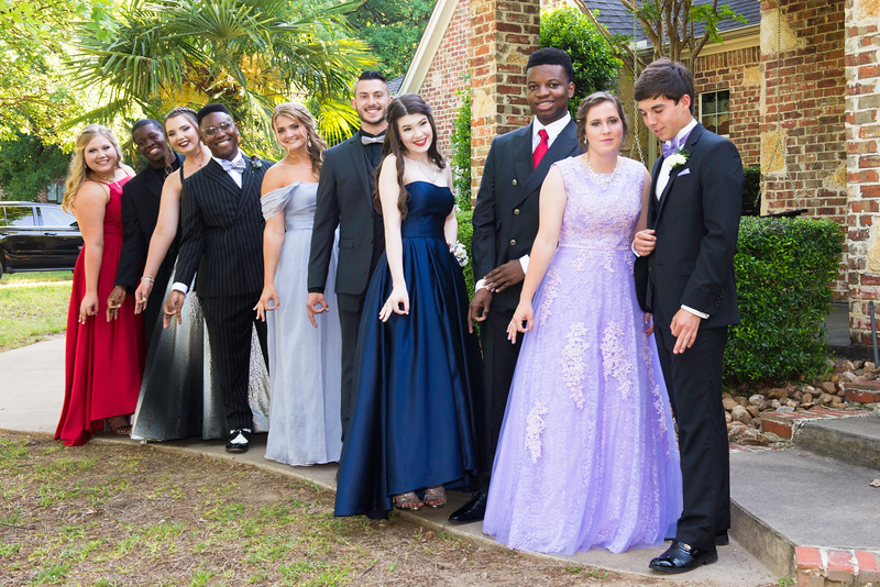 2019-04-27 Legacy Prom Pictures 040.jpg