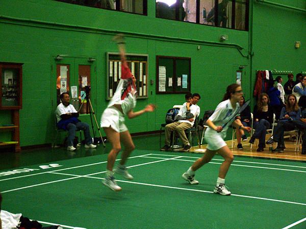 Finals - Girls Doubles 13.jpg