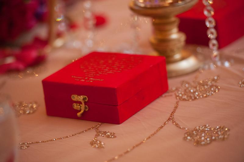 shireen and wajahat wedding-551.jpg