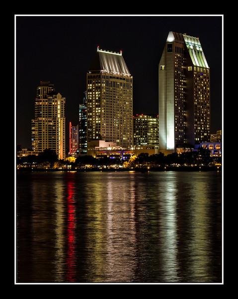 Coronado San Diego Bay_2513 master.jpg
